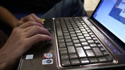"""""""Google wil dienst kopen die wifi levert aan boord van vliegtuigen"""""""
