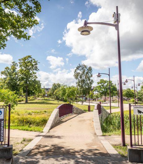 Politie vreest na rellen voor 'hete zomer' in Helmond nu veel mensen thuis blijven