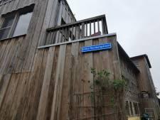 'Illegale' Greta Thunbergstraat in Lent wordt Hildegard van Bingenstraat: 'Ook een stoer wijf'