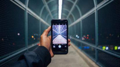 Tijd voor een andere smartphone? Let goed op deze 4 punten
