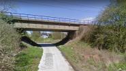 Positief advies voor aanleg fietssnelweg langs spoorweg Melle