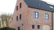 Provincie sluit 'verwerkersovereenkomsten' met 12 Limburgse gemeenten