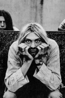 Dave Grohl réunit les anciens membres de Nirvana pour un concert unique