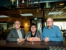 Buiten feesten kan weer bij De Horst: 'Het hart van Horssen wordt nog groter'