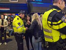 Zware mishandeling in Eindhoven: slachtoffer (25) achtergelaten met zeven breuken in het gezicht
