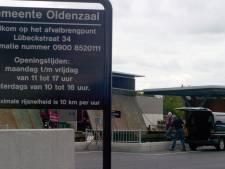 CDA Oldenzaal wil verruiming openingstijden afvalbrengpunt
