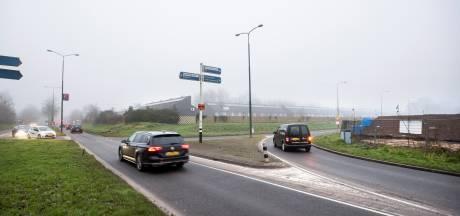 'Woningbouw in Maarssen leidt tot verkeersinfarct'