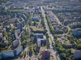 Zoetermeer versnelt aanpak nieuwe stadswijk De Entree