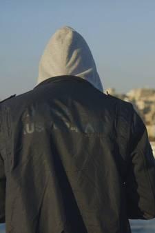 Leden Syrische verzetsgroep waren bij vertoning documentaire City of Ghosts in Lux