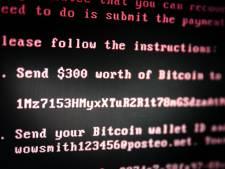 Opnieuw betaalt Amerikaanse stad losgeld na ransomware-infectie