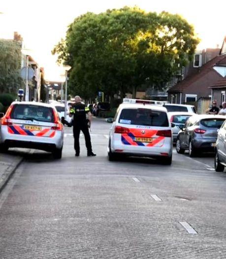 Corona zit strafzaak over schietpartij op Westerval in Enschede dwars