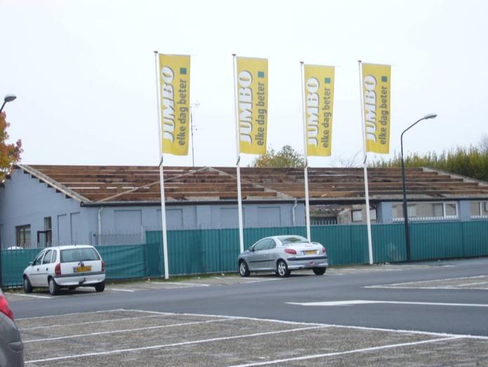 Schijndelaar Opent Tweede Sportschool Schijndel Bdnl