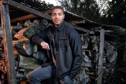 """Cyriel Dessers sluit 2019 af als topschutter in Nederland: """"Wat een leven hebben we... Er is niks mooiers"""""""