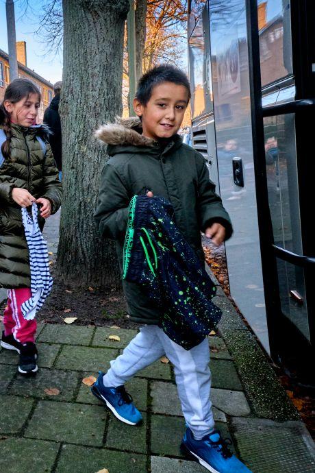 Dordrecht geeft gratis zwemlessen aan kinderen om een groter probleem op te lossen