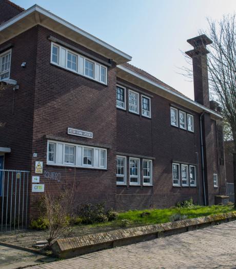 Eindhoven verkoopt 5 oude scholen in Woensel voor woningbouw