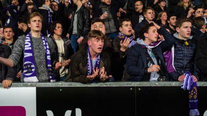 9.000 fans diep ontgoocheld na kwijtspelen promotie
