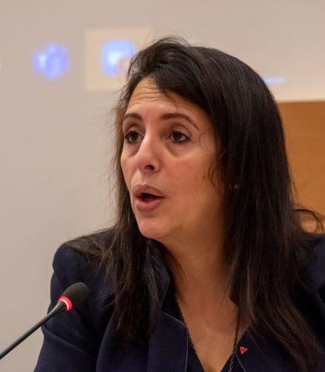 Zakia Khattabi veut introduire une taxe carbone, le MR en désaccord