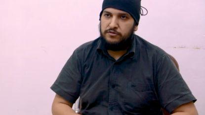 Drie Syriëstrijders riskeren tot 10 jaar cel