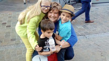 De Warmste Week: opbrengst Knuffel for Life gaat naar Vlaamse Vereniging Autisme