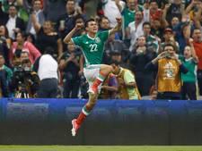 PSV strikt Mexicaans international Lozano