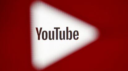 Ook YouTube bestrijdt nepnieuws met nieuwe factcheck-functie