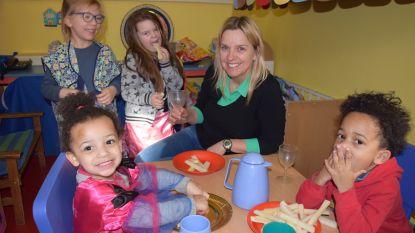 Kleinste schooltje van Oostende sluit eind juni definitief, kleuters verhuizen naar Sint-Lodewijksschool