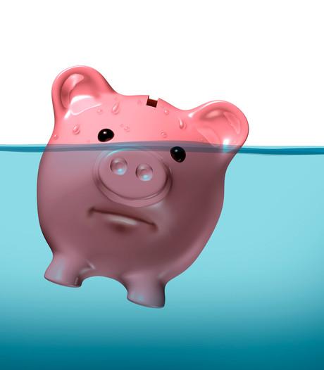 Enschedees bedrijf failliet verklaard