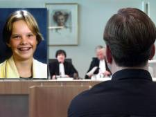 Justitie tegen proefverlof moordenaar Sybine Jansons