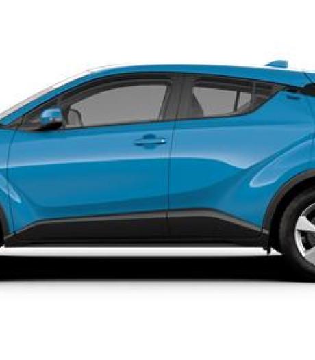 Wegenbelasting milieuvriendelijke auto duurder?