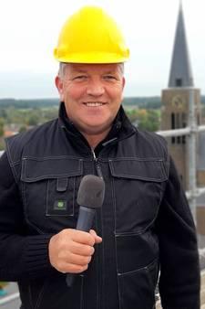 Gerrits Weekend Weerpraot: 'De herfst zit eraan te komen'