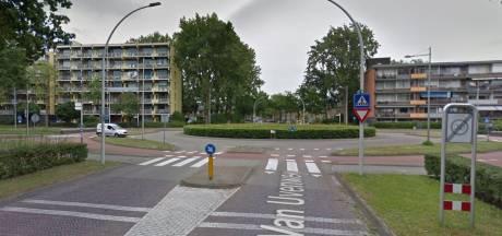 De Van Uvenweg een fietsstraat? Prima, maar niet nodig