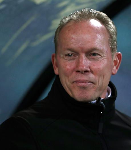 Boessen blijft puzzelen met de aanval van Helmond Sport, ook tegen De Graafschap