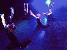 Weer volle bak bij Hofdance in Goor