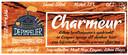 7,5% Charmeur - De Pimpelier - Budel-Schoot BLB2020
