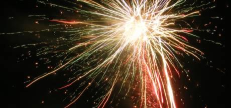Nog geen oudjaarsfeestjes in zicht voor jongeren in gemeente  Moerdijk en Etten-Leur