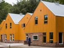 Kritiek van inspectie op gemeente Den Bosch en Herlaarhof na zelfdoding