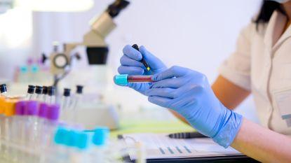 Wetenschappers ontwikkelen allereerste bloedtest om agressieve huidkanker vroeger op te sporen