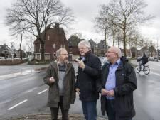 Historie van Enschedese wijk Hogeland in 500 pagina's