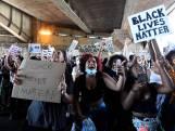 Woede na dood George Floyd slaat over naar Europa, demonstraties in Berlijn, Londen en Amsterdam