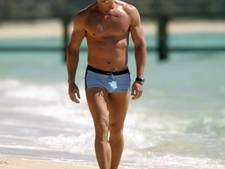 Daniel Craig blijft toch James Bond