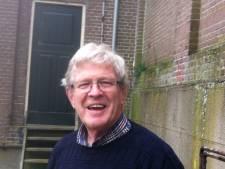 Lintje voor Jan Reijnen van De Tuut