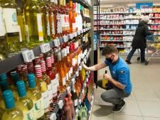 Is de supermarkt open op eerste kerstdag? 'We willen een paniekerige 24 december voorkomen'