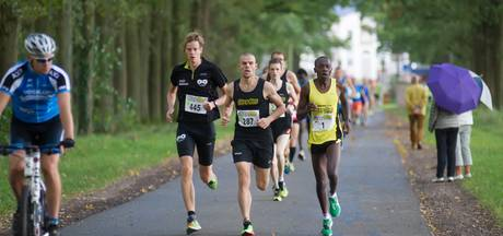 Sporty Sunday voor sportliefhebbers: 'Almelo zien op leuke manier'