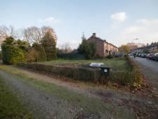 Beemdweg nieuw thuis voor 'dakloze' jongeren in Ermelo?