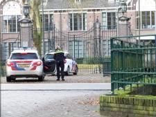 Gemist? Patiënt steekt medewerker kliniek in Balkbrug, Apeldoorn wordt onneembare vesting voor Sint