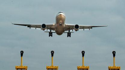 Werken aan grootste start- en landingsbaan starten maandag: rust voor sommigen, de volle laag voor anderen