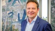 """Tom Hautekiet (Bekaert) volgt Joachim Coens op als CEO bij haven van Zeebrugge: """"De uitdagingen zijn hier enorm"""""""