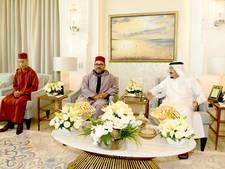 Saoedische koning viert maandje vakantie voor 85 miljoen