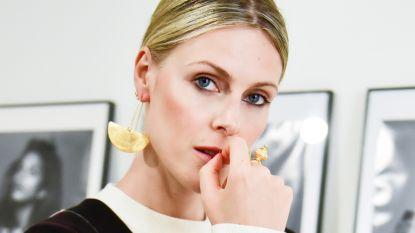 Dé modetrends voor 2018 volgens blogger Sofie Valkiers die je in de solden kunt shoppen