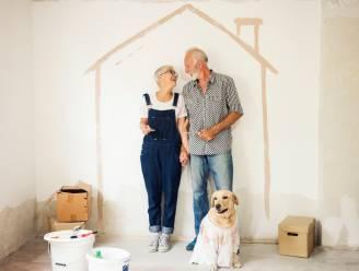 OPROEP. Trouwen, studeren, je droomhuis bouwen: maakte jij op latere leeftijd de grote stap?